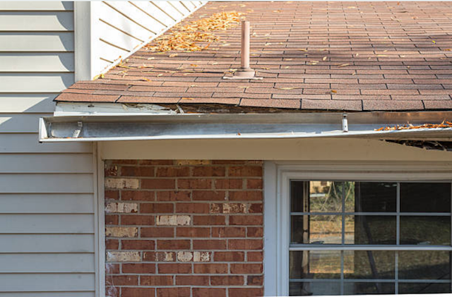 Gutter Cleaning West Allis Wi Repair Amp Installation