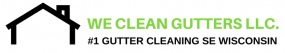 We Clean Gutters LLC
