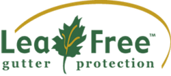 leafree logo
